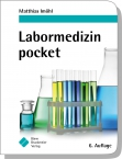 Labormedizin pocket