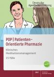 POP / Patienten-Orientierte Pharmazie – Band 2