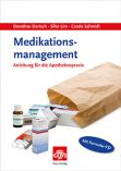 Medikationsmanagement