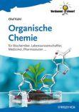Organische Chemie Studium