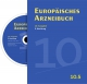 Europ�isches Arzneibuch (PH. EUR.) - CD-ROM