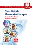 Stratifizierte Pharmakotherapie
