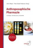 Anthroposophische Pharmazie.