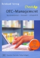CheckAp OTC-Management