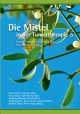 Die Mistel in der Tumortherapie 5