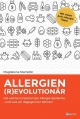 Allergien (r)evolutionär