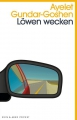 Breath - Atem