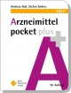 Arzneimittel pocket plus 2019